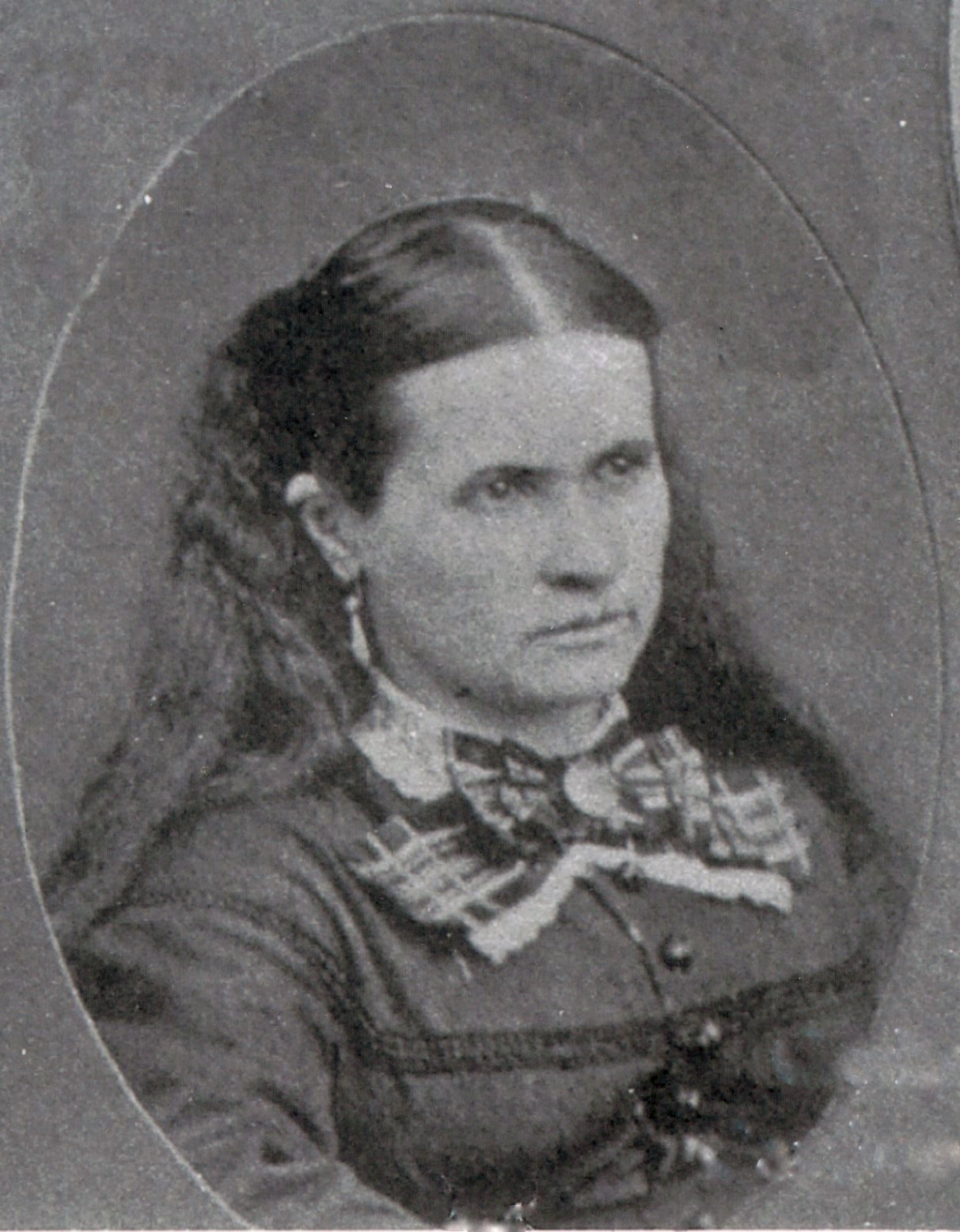 Catherine Cardon