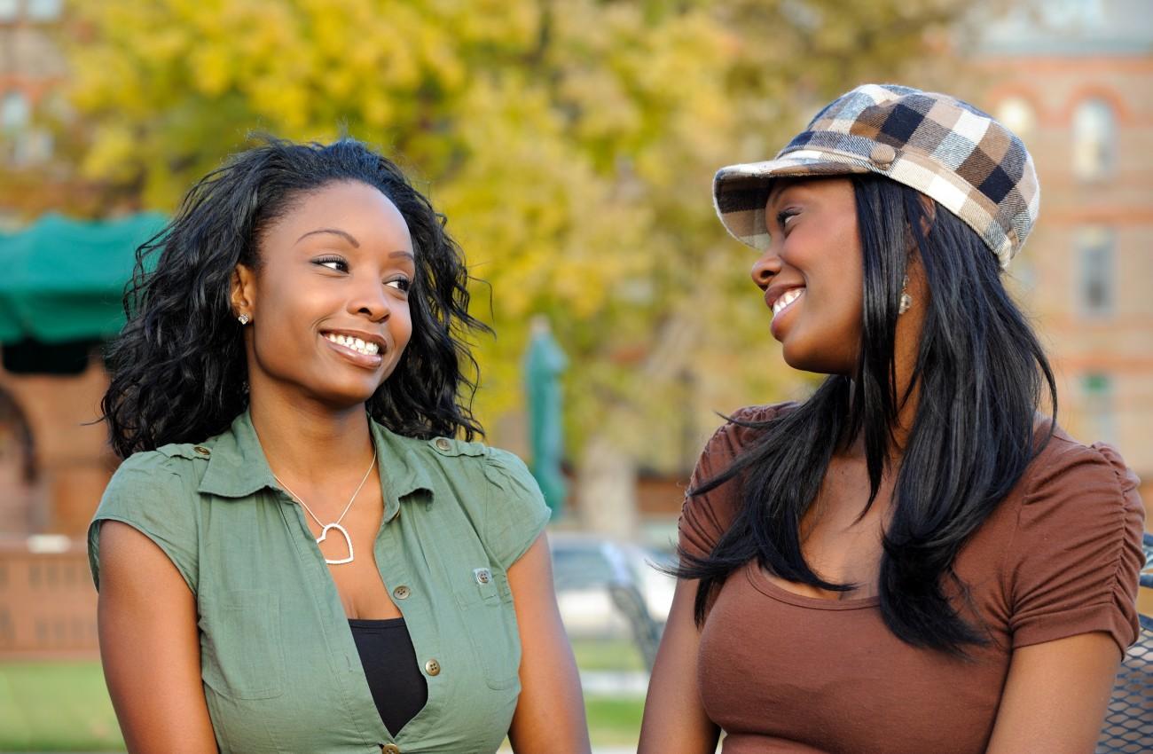 bigstock-African-American-Friends-6147536-1300x850.jpg