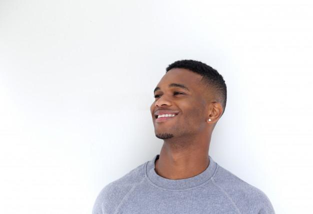 handsome-black-man-smiling_33839-2607.png