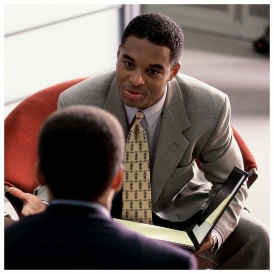 business_meeting_caro_page-bg_21845-e1425739624256.jpg