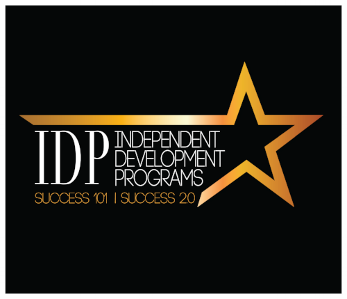 IDP Main Site Logo .png