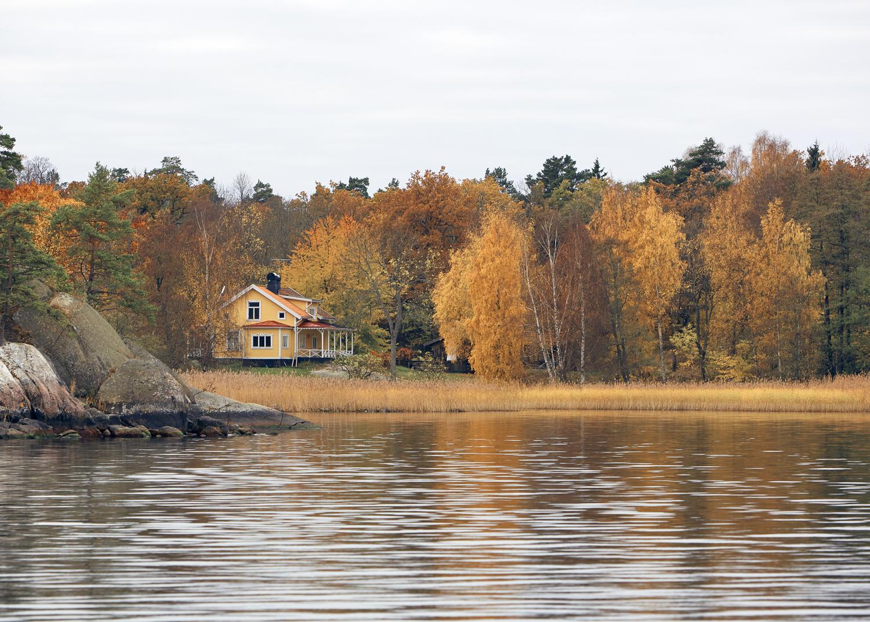 Lodestars_Anthology_Sweden_301015_0334.jpg