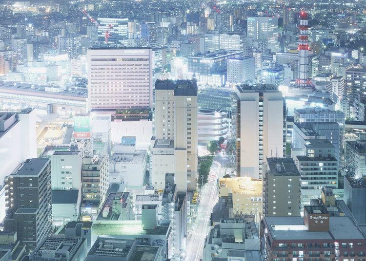 Lodestars_Japan_051016_0444-1.jpg