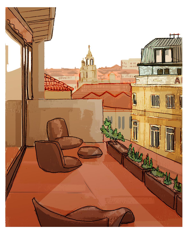 HOTELTeatroPorto.jpg