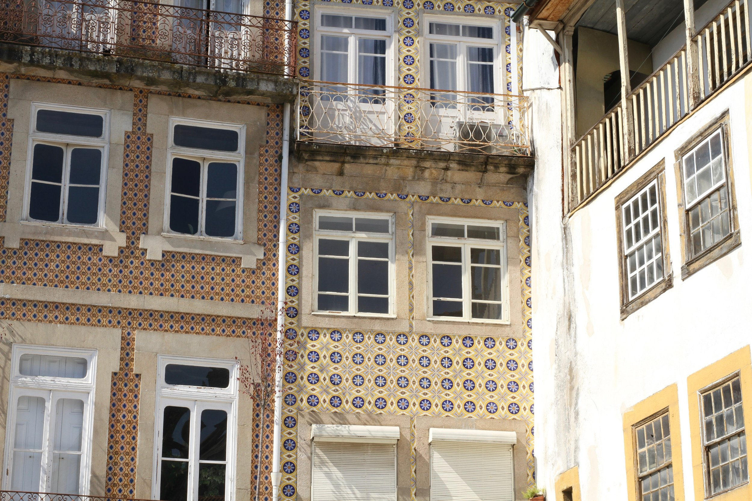 Lodestars Portugal