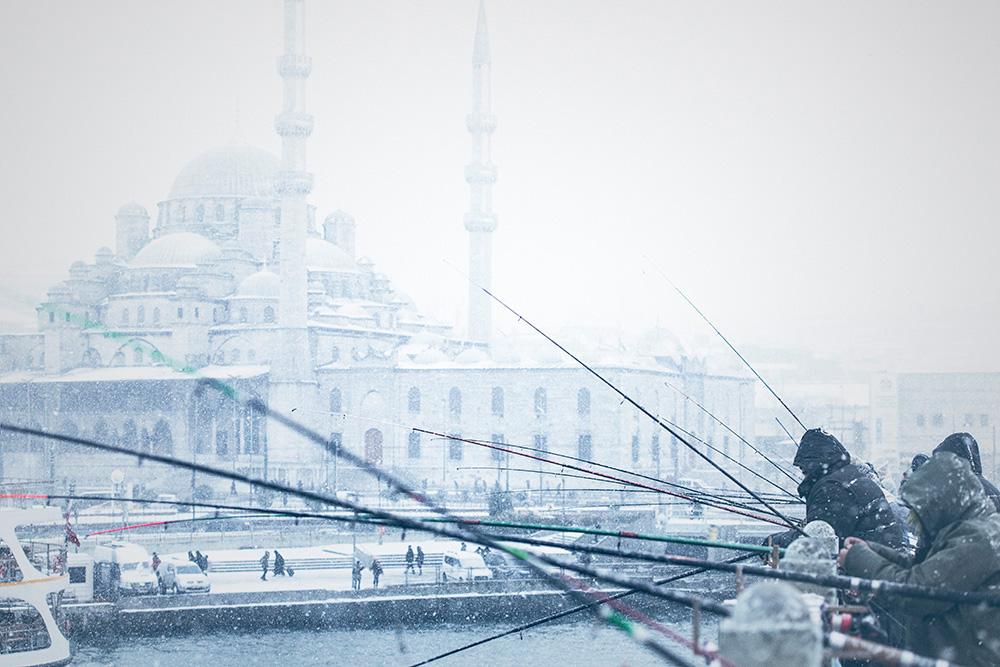 STOKES_004_ISTANBUL.jpg