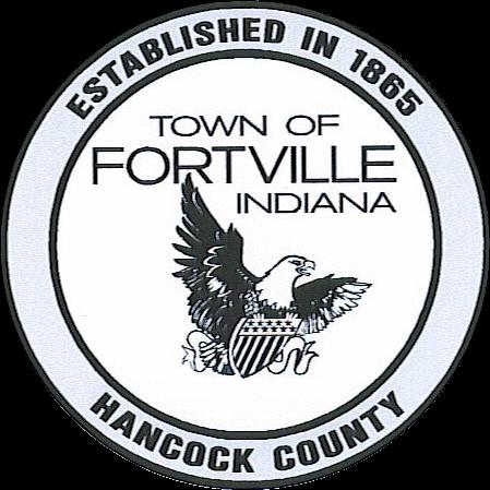fortville.png