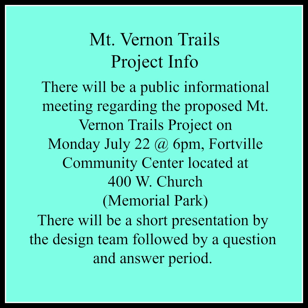 Trail project meeting notice.jpg