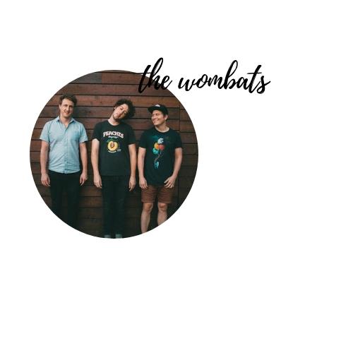 wombats.jpg