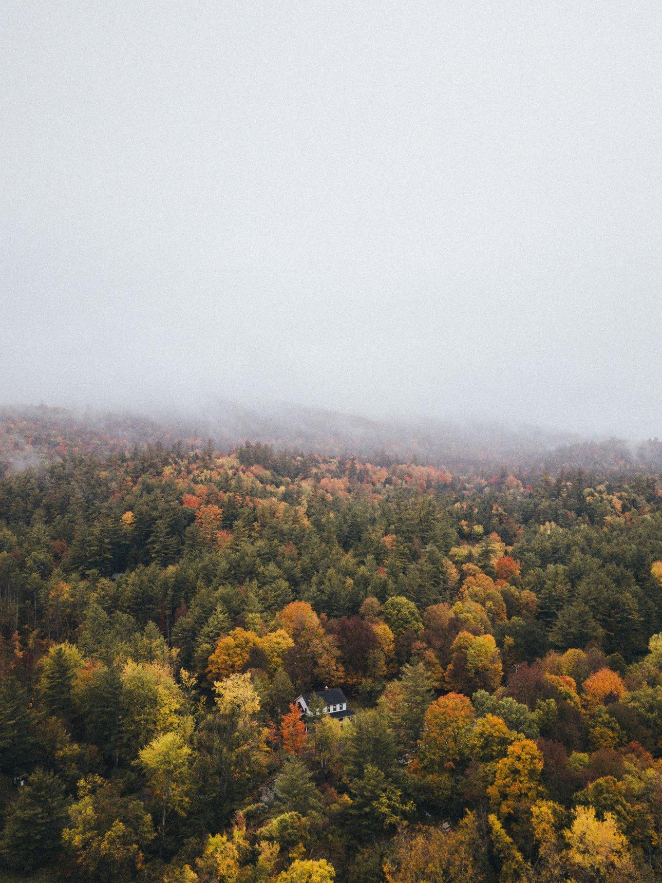 - Adirondack Mountains