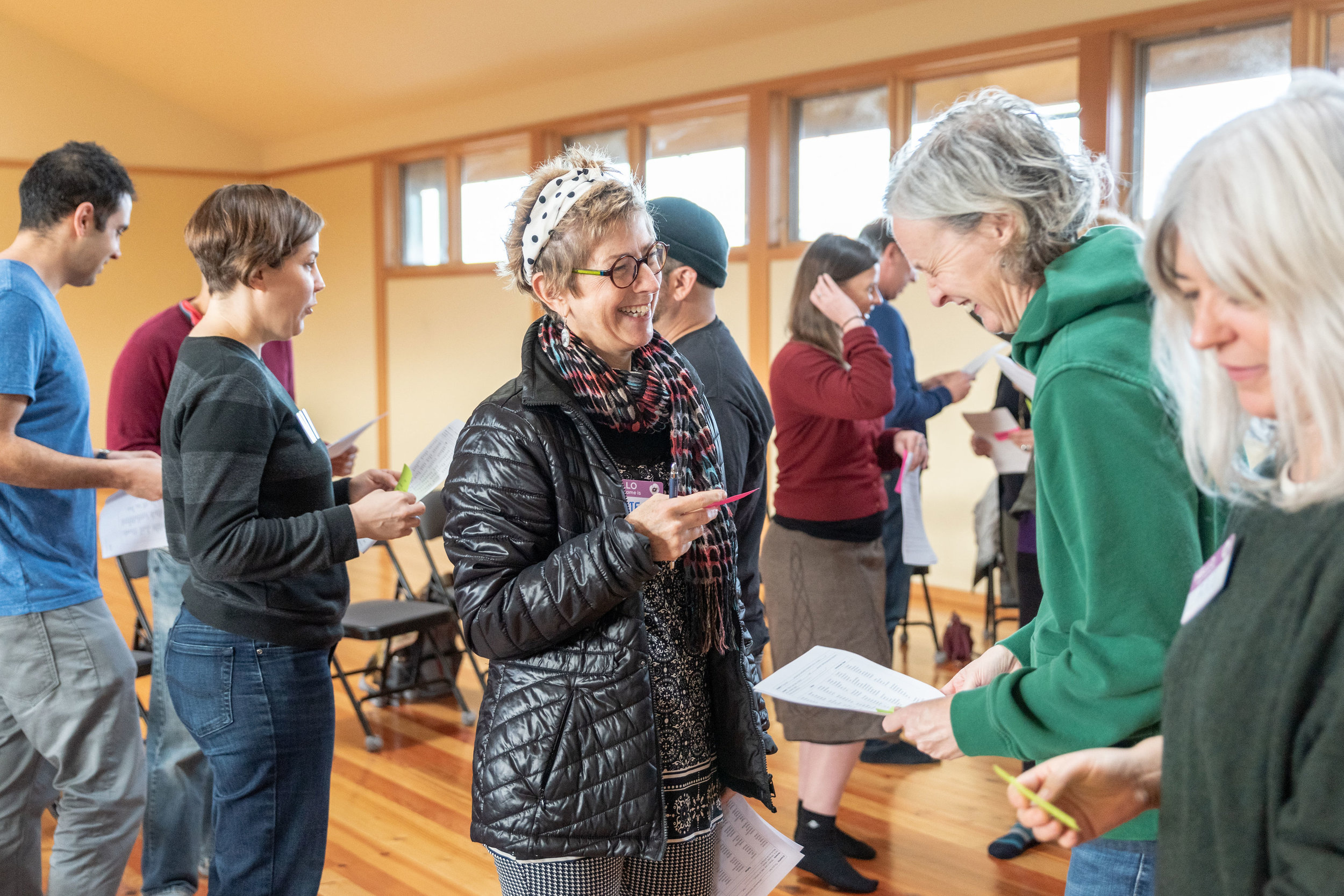 Wise Heart Workshop Portland.jpg