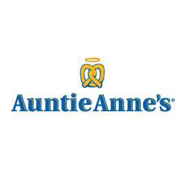 Auntie-Annes-Logo.jpeg