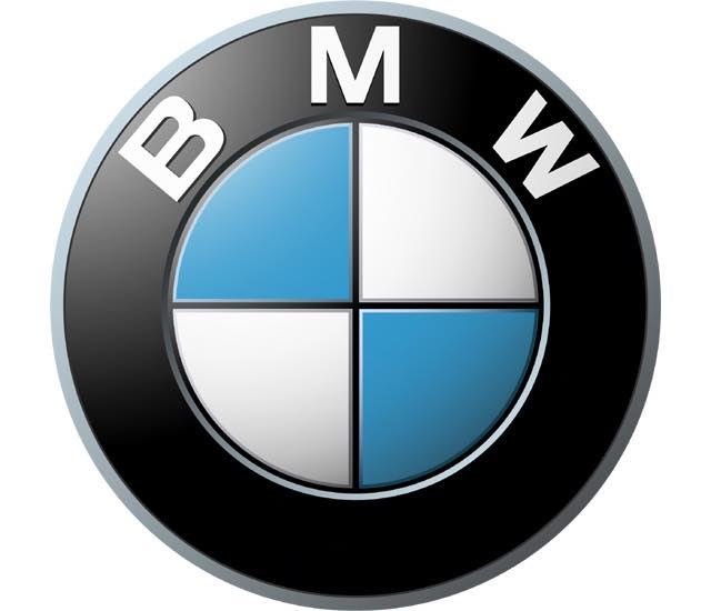 BMW-Logo.jpeg