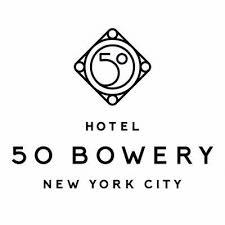hotel-50-bowery-logo.jpeg