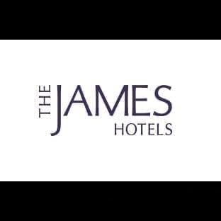 james-hotel-logo.jpeg