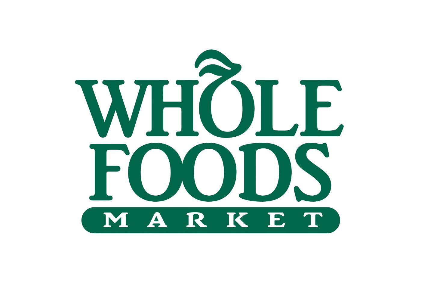 whole-foods-logo.jpeg