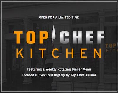 Top-Chef-Kitchen-Logo.jpg