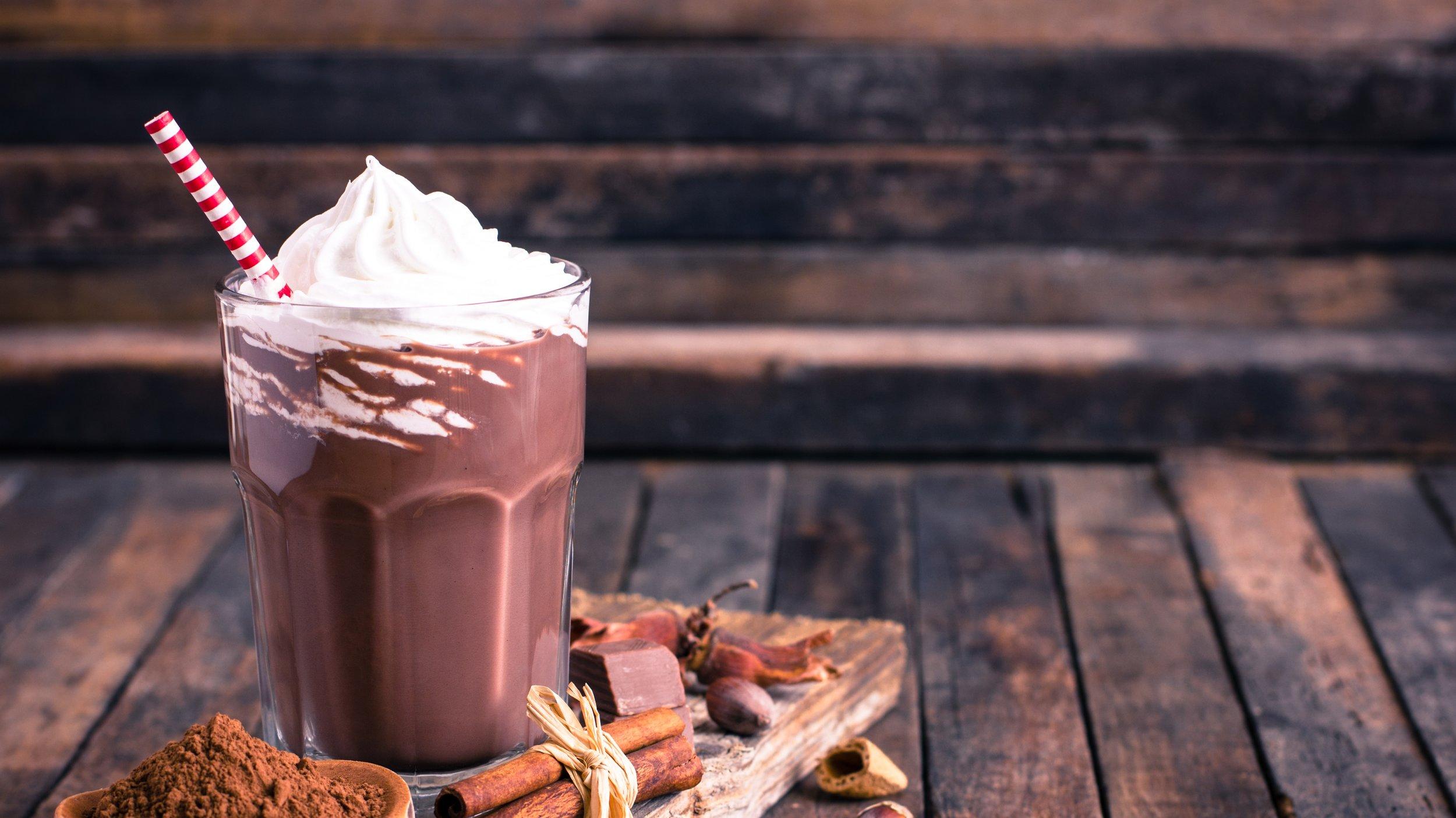 Chocolate Shake Resized.jpg