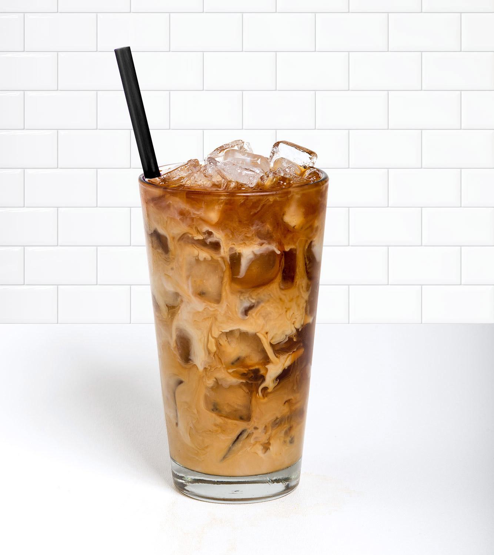 iced-coffee-7.jpg