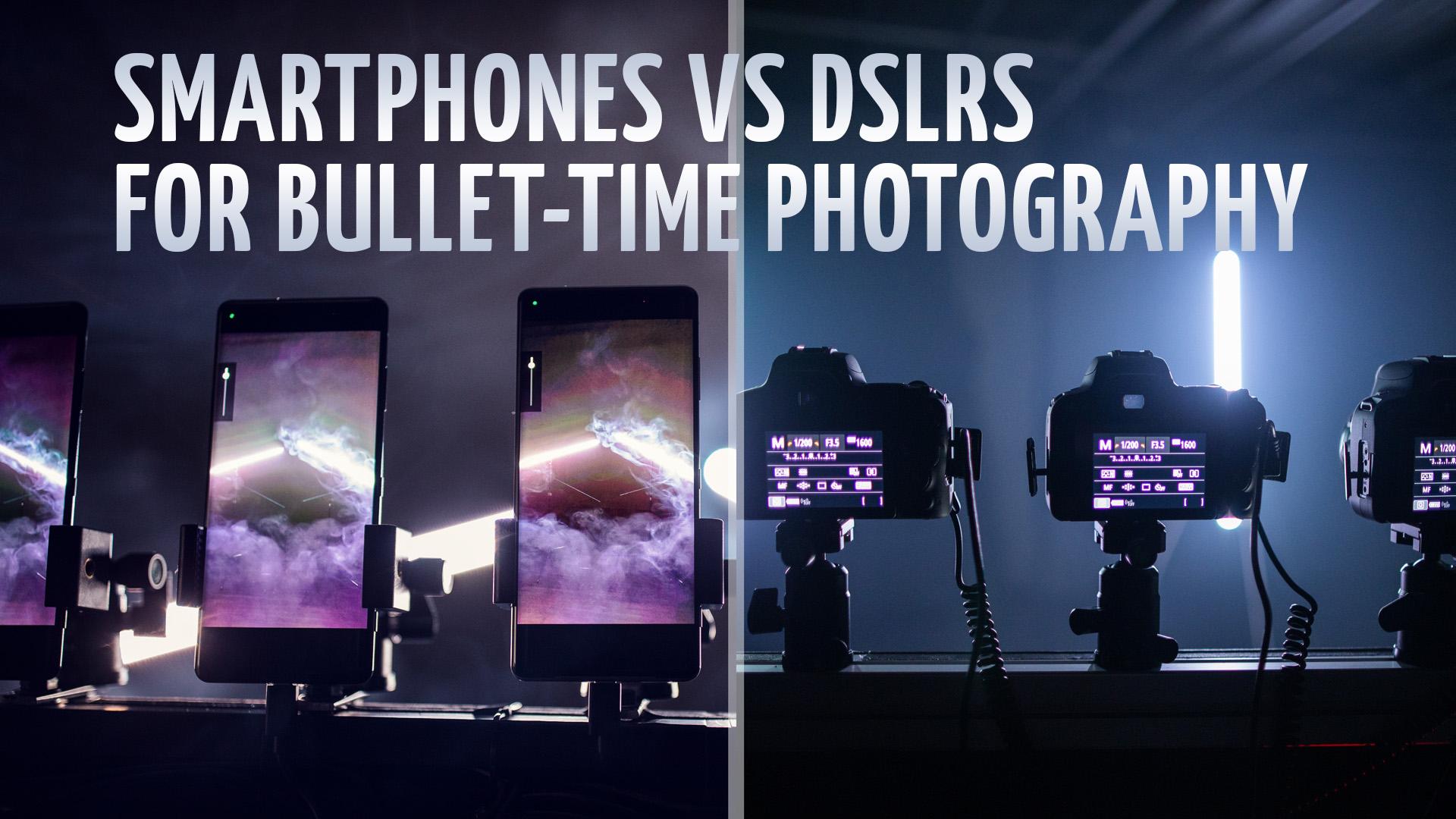 smartphones-vs-dslrs-bullet-time-software-thumbnail.jpg