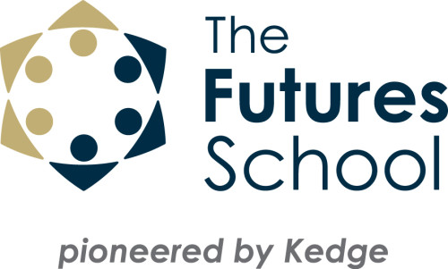 THE-FUTURES-SCHOOL.jpg