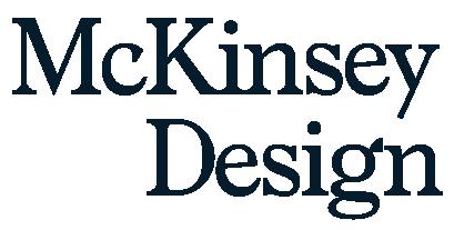 McK_Design_RGB_McKDeepBlue.png
