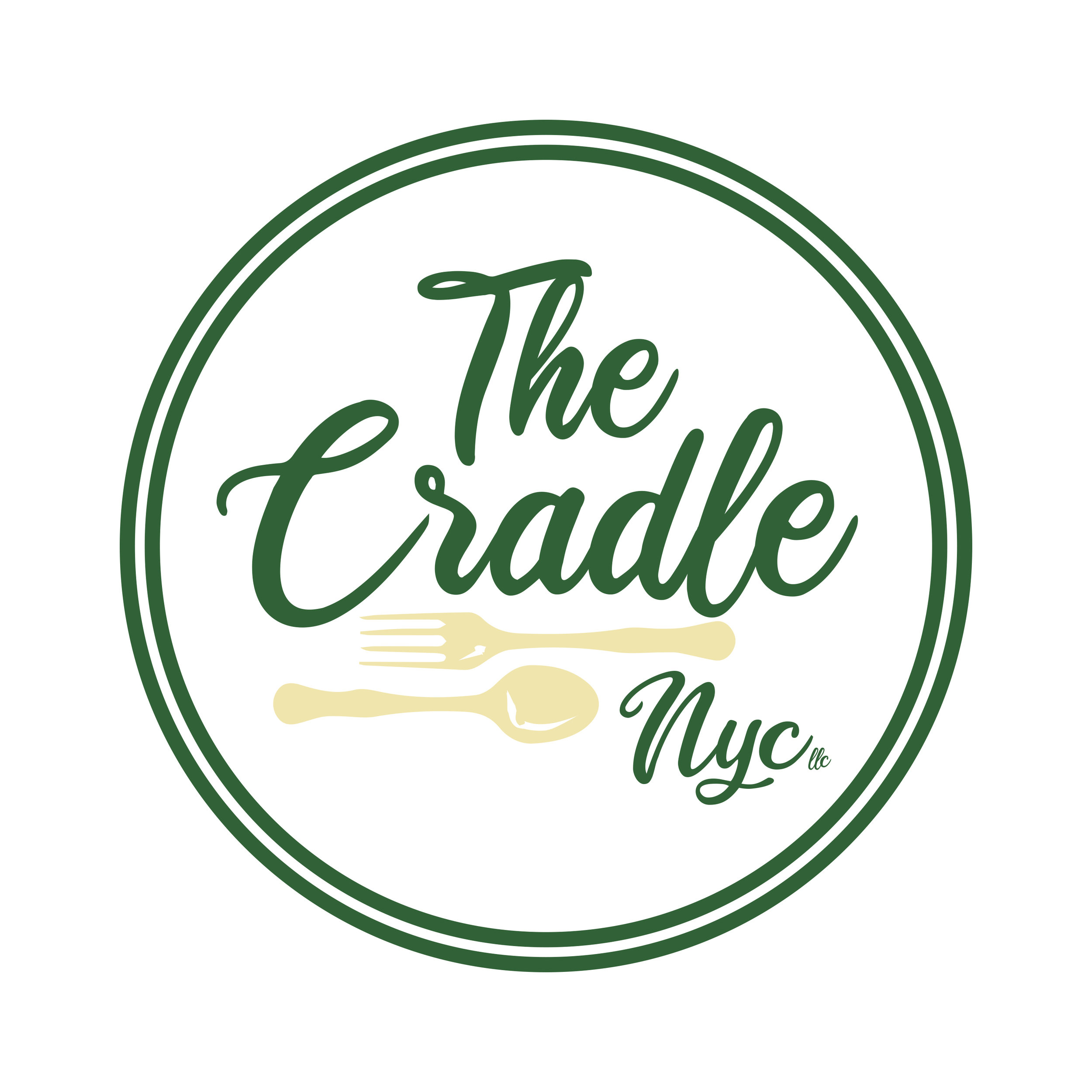 The Cradle NYC 2 Color logo.jpg