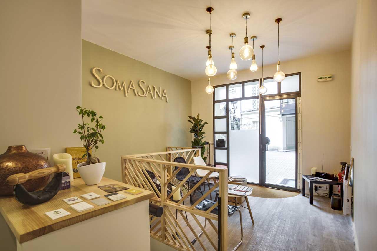 Somasana-entrée-accueil.jpg