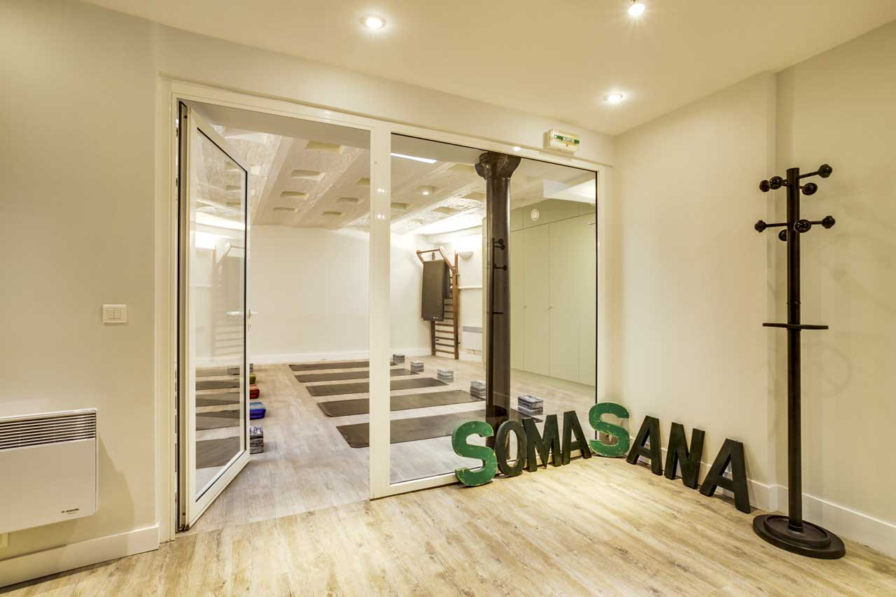 Salle-somasana-ext-web.jpg