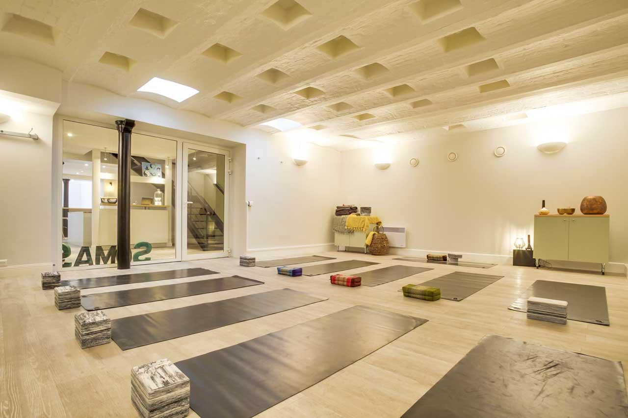 Salle-de-yoga-Somasana-web.jpg