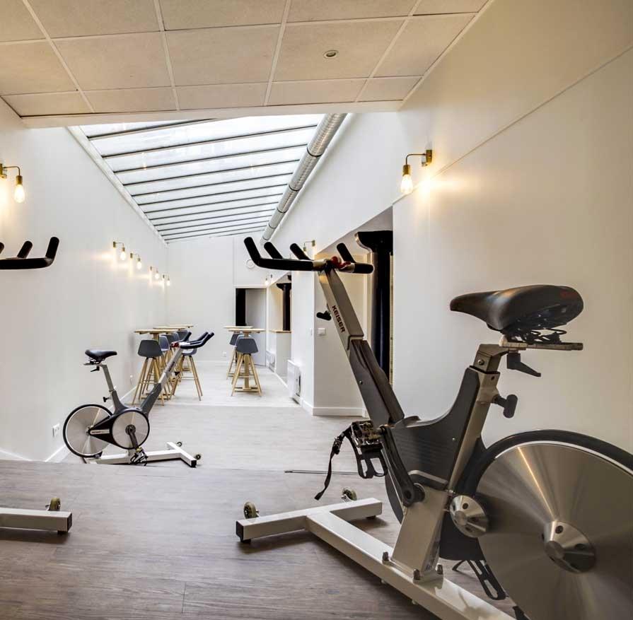 Espace-cycling-carré-web.jpg