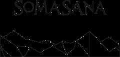 SOMASANA.png