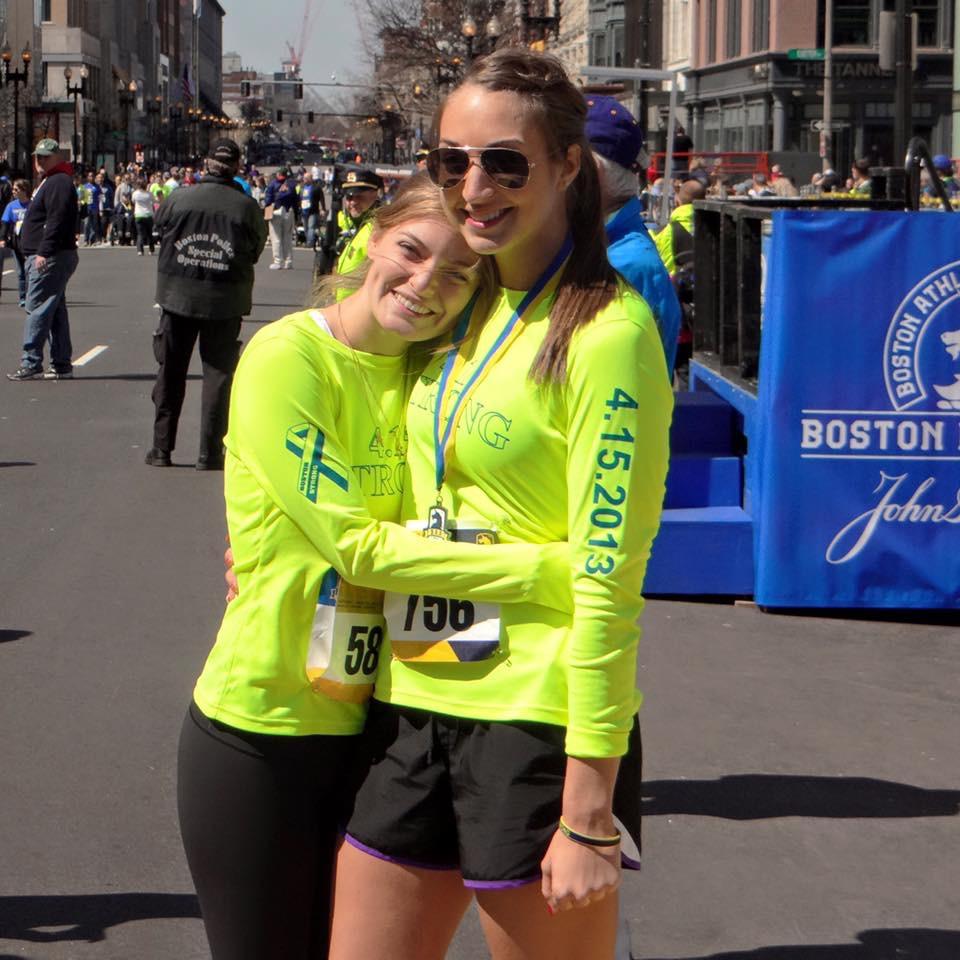 marathon_3.jpg