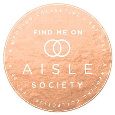 aisle+society+badge+.jpg