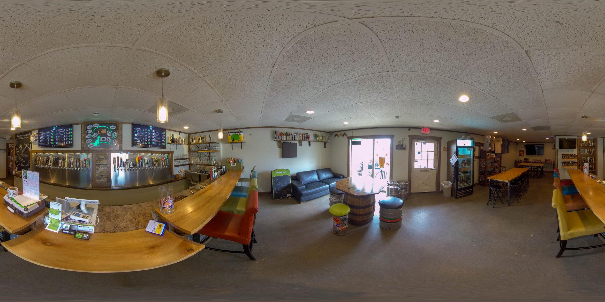 Entrance360.jpg