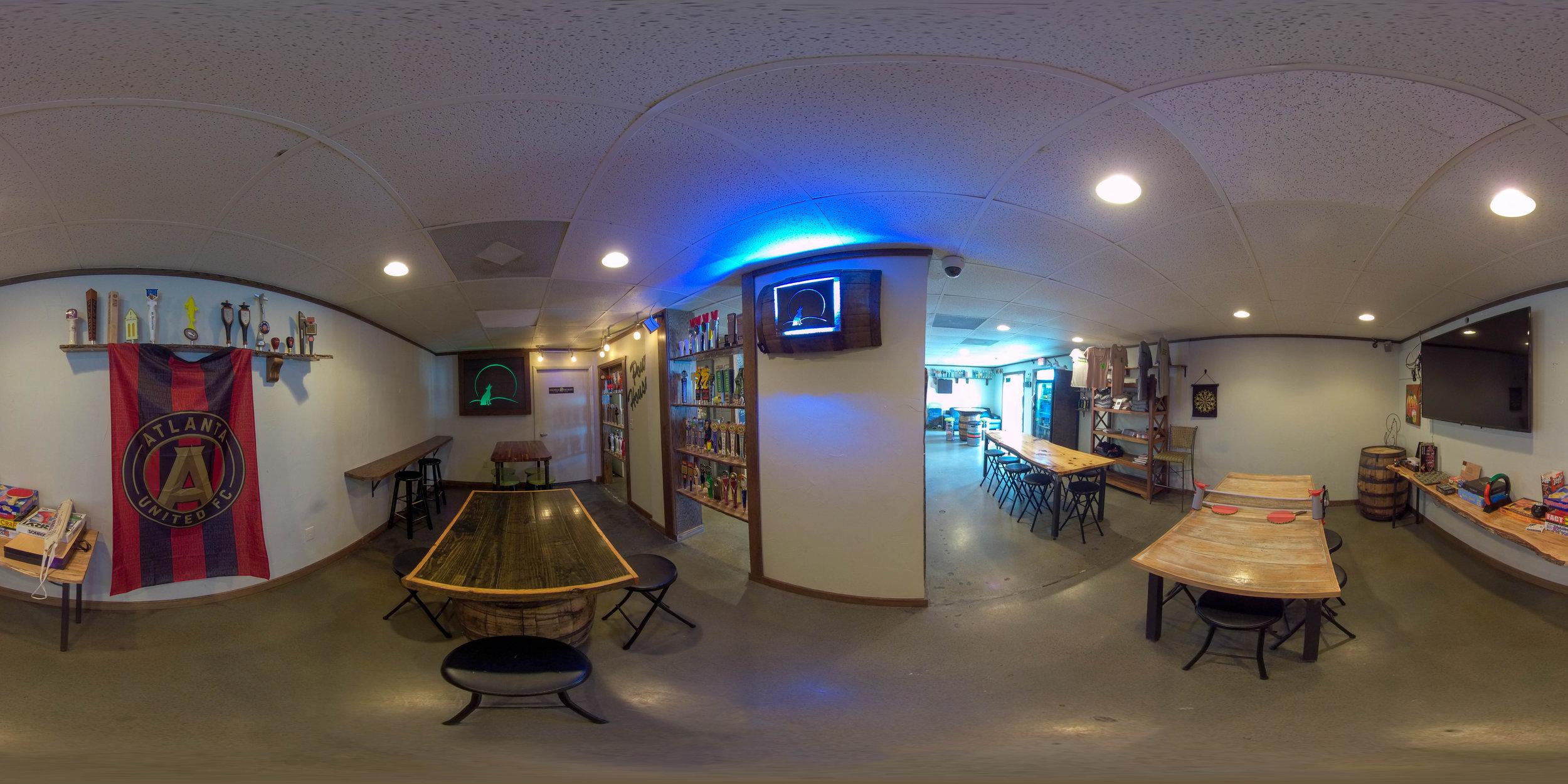 Game Room360.jpg