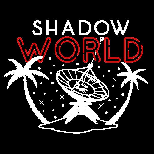 ShadowWorld2.png