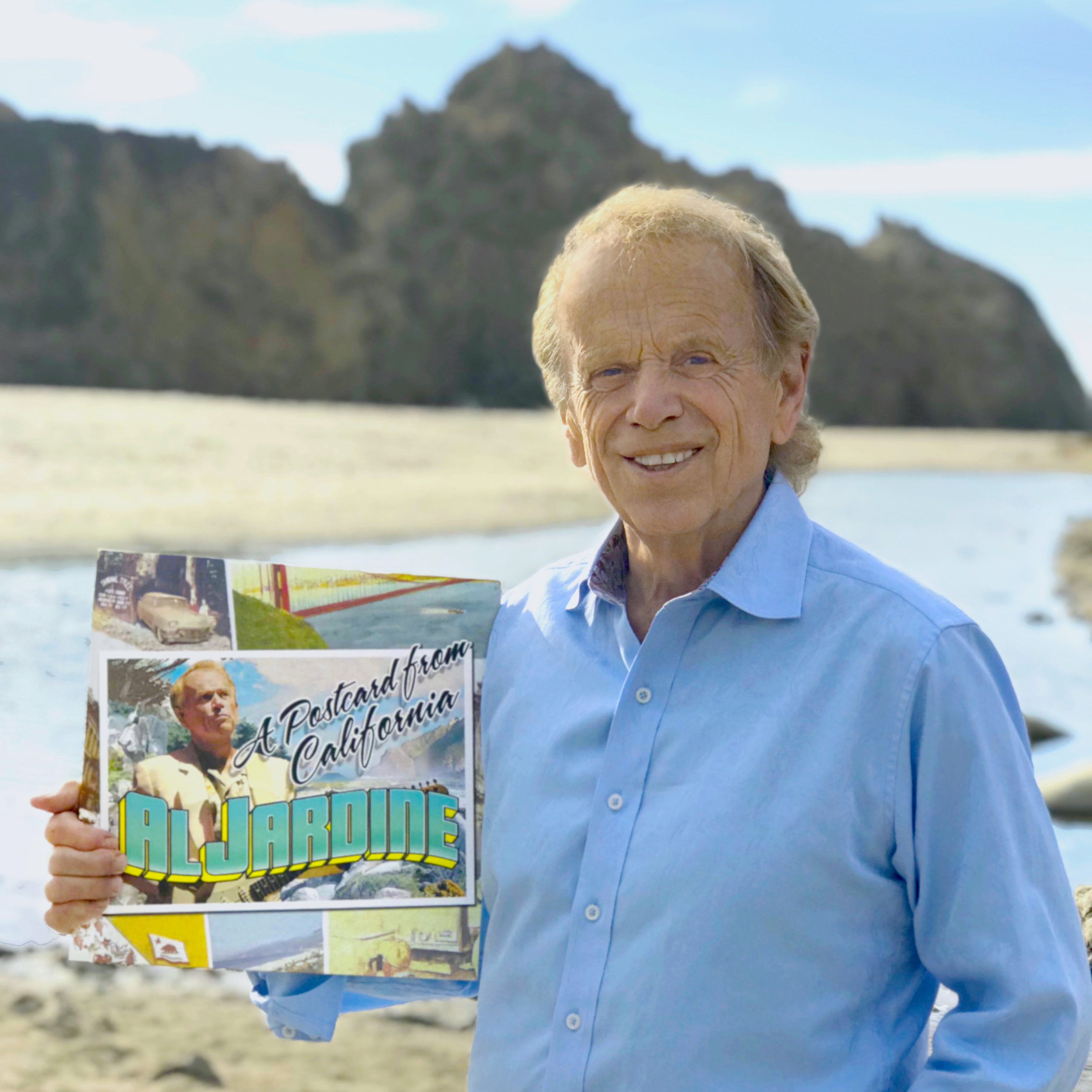 AL JARDINE 2018 (photo by Mary Ann Jardine).jpg