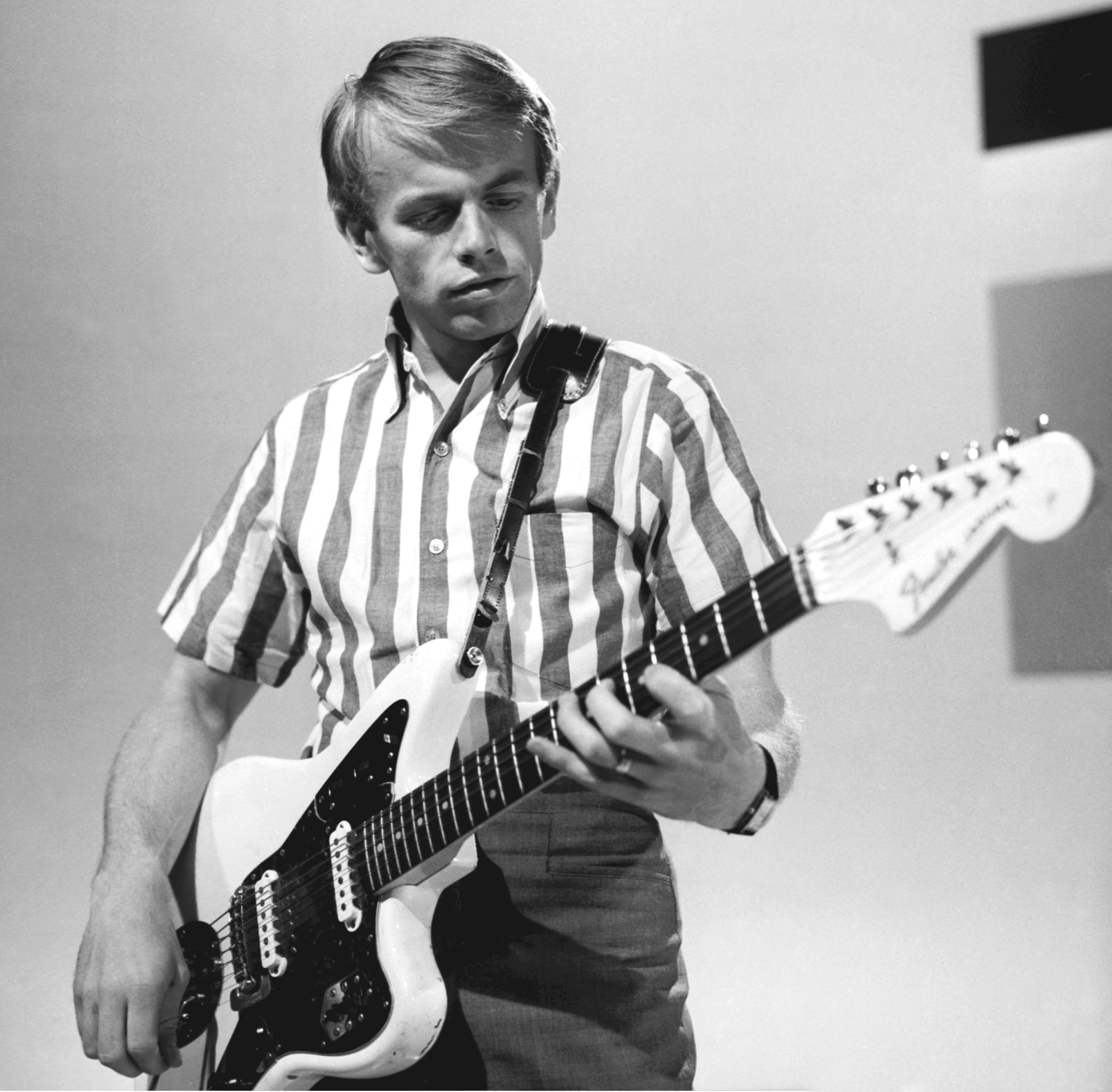 Al Jardine. Photo courtesy Capitol Records.jpg