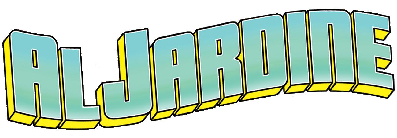 Al Jardine logo.png