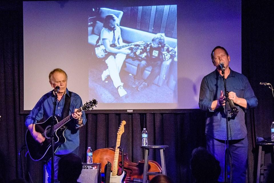 Al & Matt Jardine.jpg
