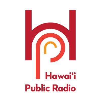 Hawaii Public Radio Interview