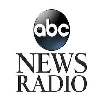 ABC News Radio Interview