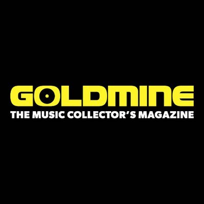 Goldmine Magazine News