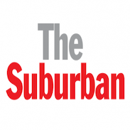 The Suburban Quebec Interview