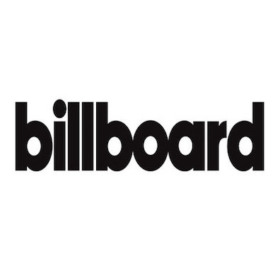 Billboard Magazine Interview