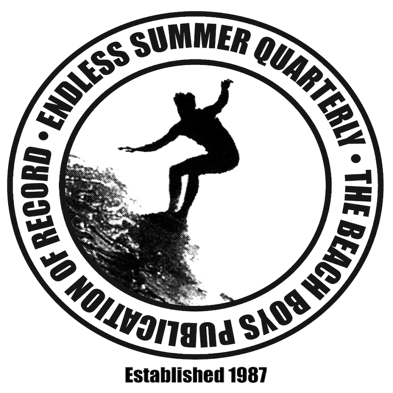 Endless Summer Quarterly Review