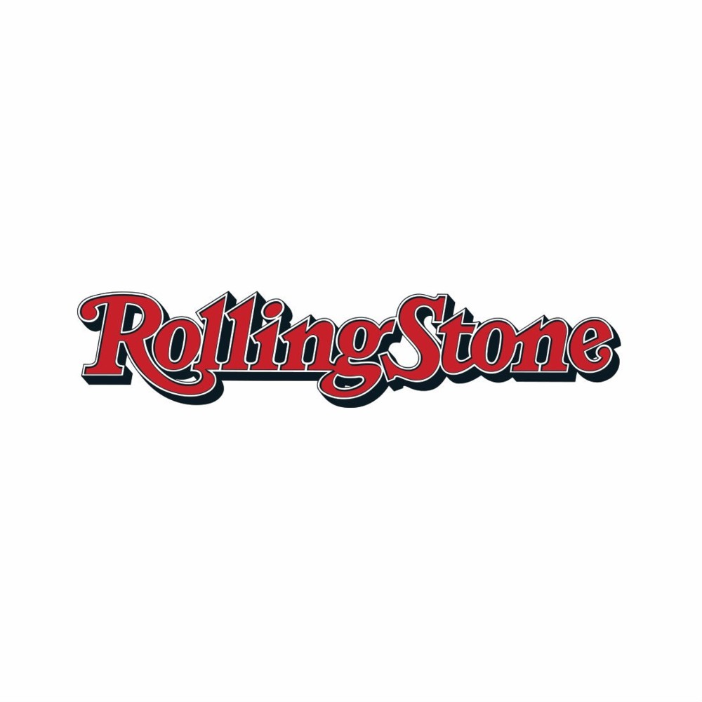 Rolling Stone Interview