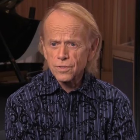 Al Jardine & Timothy Schmit Interview