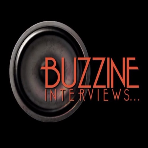 Buzzine Interview